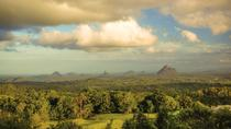 Rainforest and Montville Day Trip from Noosa or Mooloolaba, Noosa & Sunshine Coast, Cultural...