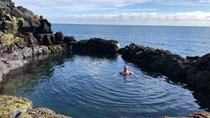 Guided Reykjanes Peninsula with a local, Reykjavik, Cultural Tours