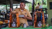 Craft Costarican Coffee Experience, La Fortuna, Coffee & Tea Tours