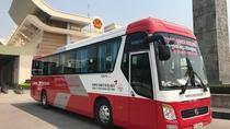 BUS TICKETS TO CAMBODIA FROM HO CHI MINH CITY, Ho Chi Minh City, Day Trips