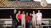 Overnight Cai Be Floating Market Tour With Local Home Stay from Ho Chi Minh City, Ho Chi Minh City,...