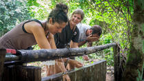 Small Group Tour to Cu Chi Tunnels And Mekong Delta 1 Day, Ho Chi Minh City, Day Trips