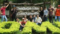 WILD ADVENTURE - CAT TIEN NATIONAL PARK, Ho Chi Minh City, 4WD, ATV & Off-Road Tours