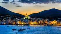 Cadaqués & the Cap de Creus, Girona, Cultural Tours