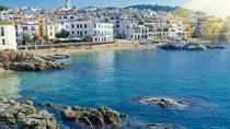 Medieval Costa Brava day-trip, Girona, Cultural Tours