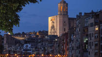 Night tour & craft beer tasting, Girona, Beer & Brewery Tours