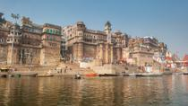 2-Day Varanasi Exclusive Tour, Varanasi