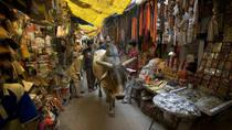 3-Hour Varanasi Walking Tour, Varanasi