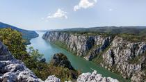 Blue Danube Tour, Belgrade, Day Trips
