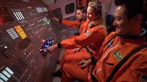 Apollo 13 Escape Room in Houston, Houston, Escape Games