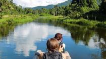 Sandoval Lake in Puerto Maldonado, Puerto Maldonado, 4WD, ATV & Off-Road Tours