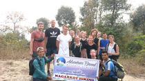 Kathmandu Valley Hiking, Kathmandu, Hiking & Camping