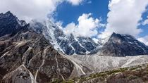 Private Mount Everest Base Camp Trek, Kathmandu, Helicopter Tours