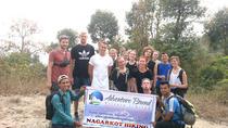 Private Nagarkot Changunarayan Hiking Tour from Kathmandu, Kathmandu, Hiking & Camping