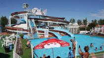 Beach Village Daily Entrance Ticket, Rimini, Water Parks