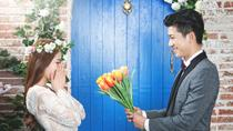 Korean Style pre-wedding photoshoot (Basic Package), Seoul, Theater, Shows & Musicals