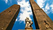 Culture and tastes of northern Italy, Milan, Multi-day Tours