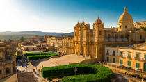 Sicily Eastern Discovery Self-Drive, Catania, Multi-day Tours