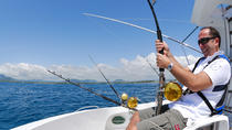 Big Game Fishing Tunafish,Swordfish & Sharks Day Tour All Inclusive, Split, 4WD, ATV & Off-Road ...