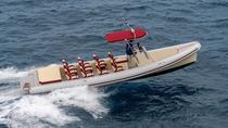 Official ULTRA FESTIVAL speedboat transfer from Split to Hvar, Split, Jet Boats & Speed Boats