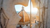 The Duomo' square tour, Florence, City Tours