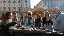 Walking Tour in Florence city, Florence, City Tours