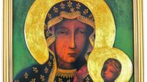 Catholic Tour of Black Madonna, National Park, Folk Dinner, Krakow, Attraction Tickets