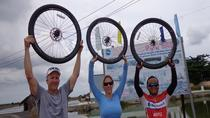 Can Gio Biosphere Reserve Bike Tour from Ho Chi Minh City, Ho Chi Minh City, Bike & Mountain Bike...