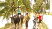Nha Trang Countryside Full-Day Bike Tour, Nha Trang, Bike & Mountain Bike Tours
