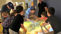 Interactive Children's Museum General Admission, Hartford, Museum Tickets & Passes