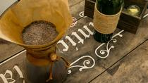 True Brew - Infuse Life And knowledge Into Your Morning Cup, Medellín, Food Tours