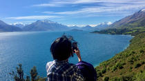 Glenorchy & Paradise with Lord of the Rings half day tour, Queenstown, Private Sightseeing Tours