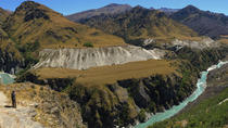 Skippers Canyon Private 4X4 Tours, Queenstown, Queenstown, 4WD, ATV & Off-Road Tours