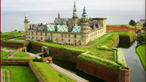 Private Shore Excursion: Best of Copenhagen and Northern Zealand with Kronborg Castle, Copenhagen, ...