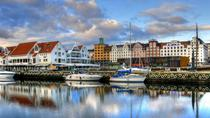 Private Shore Excursion: Best of Oslo Driving Tour, Oslo, Bus & Minivan Tours