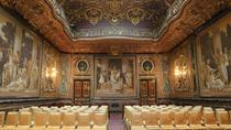Russian Classical Music Concert in a Palace in St. Petersburg, St Petersburg, Theater, Shows &...