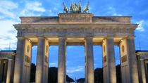 Warmenuende Shore Excursion: Private Tour of Berlin from Rostock, Rostock, Ports of Call Tours