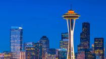 Chinese Language Services - Interpretation and Translation, Seattle, Cultural Tours