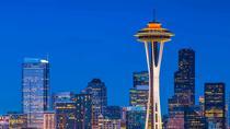Spanish Language Services - Interpretation and Translation, Seattle, Cultural Tours