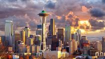Spanish Language Services - Interpretation and Translation, Seattle, Cultural Tours