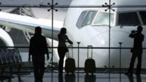LOW COST - Belo Horizonte Airport Transfer, Belo Horizonte, Airport & Ground Transfers