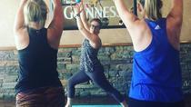 Wine and Yoga in Las Vegas, Las Vegas, Yoga Classes