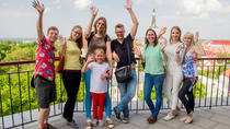 Complete Tallinn Tour: Highlights & Hidden Gems, Tallinn, Ports of Call Tours