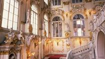 Tour privato dell'Hermitage di San Pietroburgo: Tour saltafila, St Petersburg, Skip-the-Line Tours