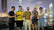 Explore Nightlife with Local Students, Ho Chi Minh City, Nightlife
