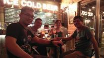Saigon Craft Beer Tour, Ho Chi Minh City, Beer & Brewery Tours