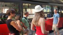 Budapest City Tour by Public Transport, Budapest, Historical & Heritage Tours