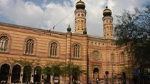 Budapest Jewish Heritage Walking Tour, Budapest, Historical & Heritage Tours