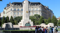 Communist Budapest Tour: Life Under Communism, Budapest, Historical & Heritage Tours