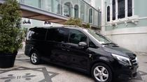 Private Airport Transfer, Lisbon, Airport & Ground Transfers